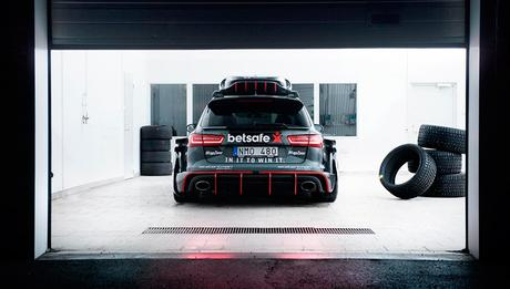Audi-rs6-de-Jon-Olsson-Betsafe-3