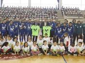 Inter Movistar cosecha éxito participación Gira Megacracks Logroño 1.000 escolares