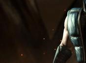 Trajes clásicos gratis junto Mortal Kombat