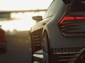 Volkswagen Supersport nueva actualización Gran Turismo