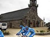 mejores países para practicar ciclismo