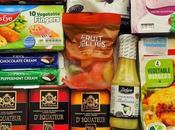 Compras veganas algunos productos veganos encontramos tiendas