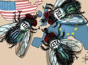Todos contra TTIP
