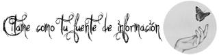 La serie de la saga literaria 'Cazadores de Sombras' ya tiene protagonista masculino: Dominic Sherwood será Jace