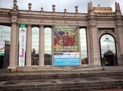 Salón Cómic Barcelona clausura edición este 113.000 visitantes