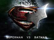 Ahora tráiler oficial Batman Superman
