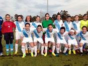 Campeonato Nacional Alevín Femenino Tarragona: Convocatoria Galicia horarios