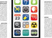 ¿Los celulares perjudiciales para salud? #Infografía #Salud #Celulares #Smartphone