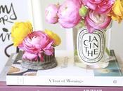 libros para inspirarse... estilismo culinario