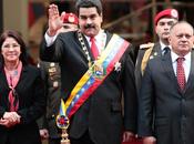 """¡CONFIRMADO! ABC: Chavismo añadió votos falsos """"para robar elecciones"""" 2013 Venezuela"""
