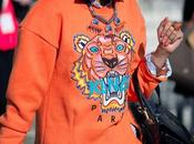 2015 Trends Inspiration: Orange black