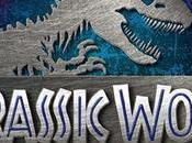 segundo tráiler mundial 'Jurassic World' BRUTAL