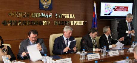 Rusia refuerza sanciones bancarias, ¿falso o una verdad encubierta?
