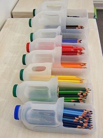 idea-de-reciclaje-para-habitaciones-de-nic3b1os