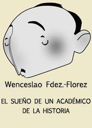 Wenceslao_Fernandez_Forez[1]