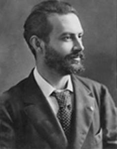 Celso García de la Riega