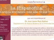 Invitan conferencia AHESLP
