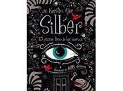 RESEÑA: primer libro sueños (Silber Kerstin Gier.
