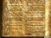 biblia, historia, razón Logia