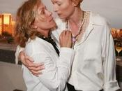 tilda&frances
