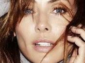 Natalie Imbruglia versiona Daft Punk primer single seis años: 'Instant Crush'