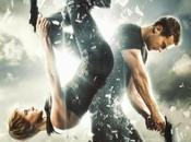serie Divergente: Insurgente (2015)