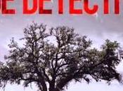 segunda temporada 'True Detective' emitirá España mismo tiempo