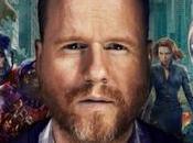 Joss Whedon dice guión Edgar Wright para 'Ant-Man' mejor tenido Marvel