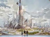 'Tomorrowland' tenía ganados antes este tráiler final