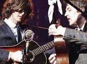 milk carton kids dejan Secrets Stars