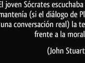 DIÁLOGOS...de Sócrates