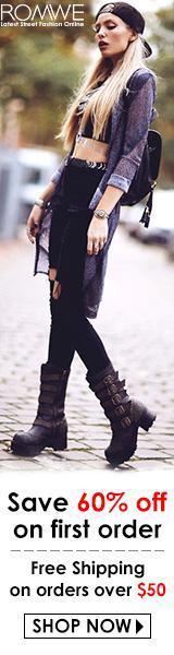 http://es.romwe.com/, ashion, moda, tienda online asiática, tienda online, chaqueta, abrigo, faux leather, burgundy coat, coat, romwe,