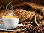 Propiedades beneficios saludables tomar café