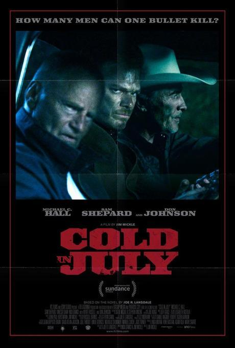dvd frio en julio Estrenos en DVD: Última llamada a la Tierra Media