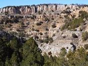 Penyagolosa, montaña sagrada Comunidad Valenciana