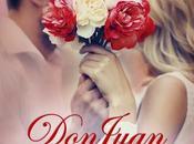 Reseña Juan eternamente, Diana Gael