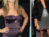 looks chic celebrities embarazadas. Inspiración para futuras mamás.