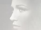 Lana estrena single como banda sonora para Adeline
