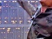 guiño 'Star Wars' incluyen películas Fase Marvel