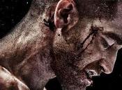 Jake Gyllenhaal deja nuevo póster 'Southpaw'