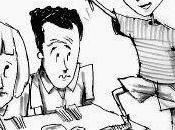 VIOLENCIA INFANTIL ADOLESCENTE Hace unos días (IV-15) publicaban escalofriantes noticias sobre maltrato sometían jóvenes adolescentes españoles propios padres. indeseable tendencia alcanzó cima cuando cha...
