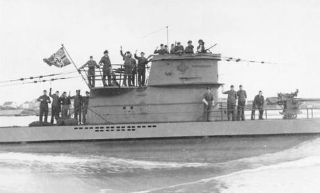 german-u-boat-ww2-cincodays-com