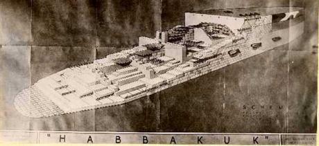 project-habakkuk-cincodays-com