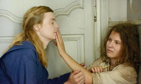 Fotograma: La historia de Marie Heurtin (2014)