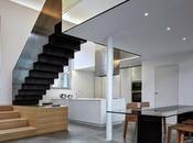 Diseño Loft Milán, regalo para vista.