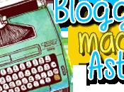 Grupo WhatsApp Bloggers: Made Asturias