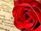novelas juveniles recomendadas para Diada Sant Jordi abril 2015