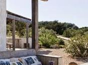Casa Rustica Moderna Formentera