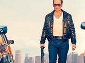 "Primer vistazo oficial johnny deep ""black mass"""
