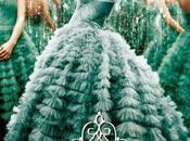 Warner Bros adquiere derechos cinematográficos selección, Kiera Cass